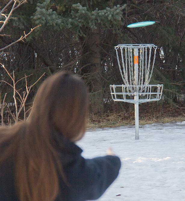 20150127 Disc Golf KC 0058